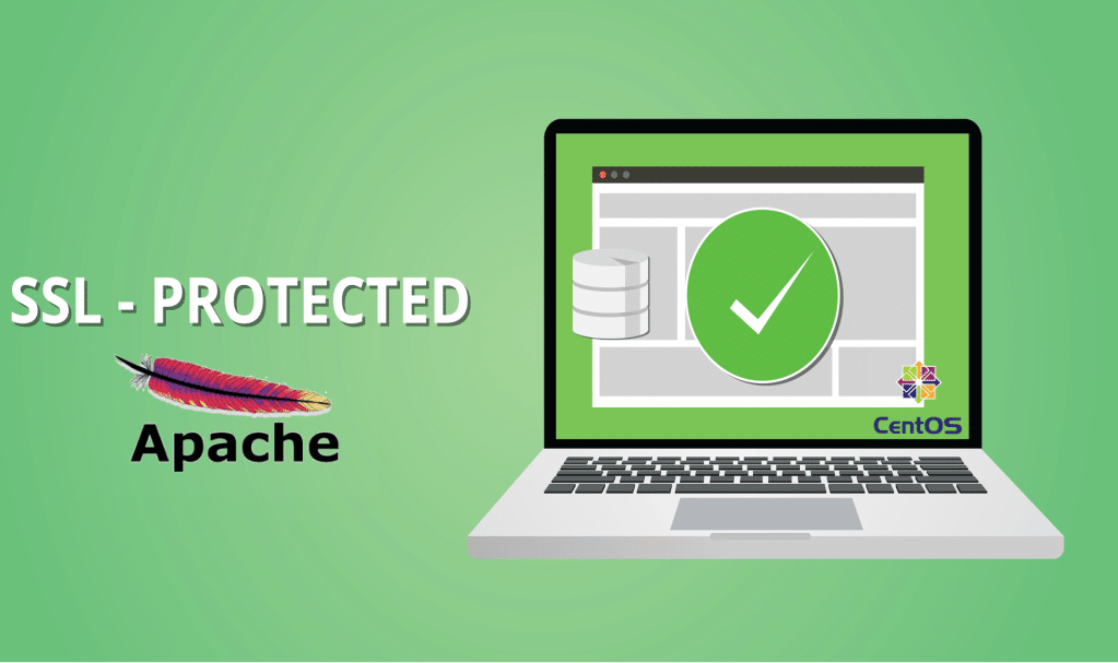 SSL Certificate for Apache on CentOS